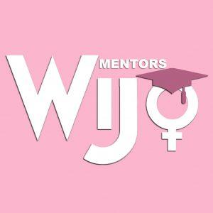 Wijo Mentors Logo