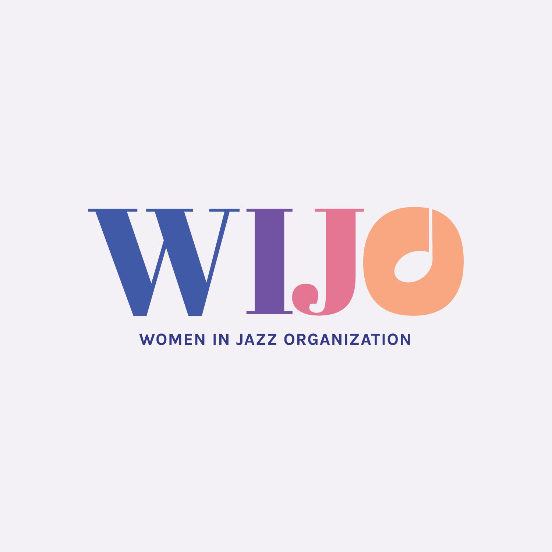 WIJO-Logo-Square-01 2